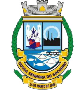 Ouvidoria Guarda Municipal